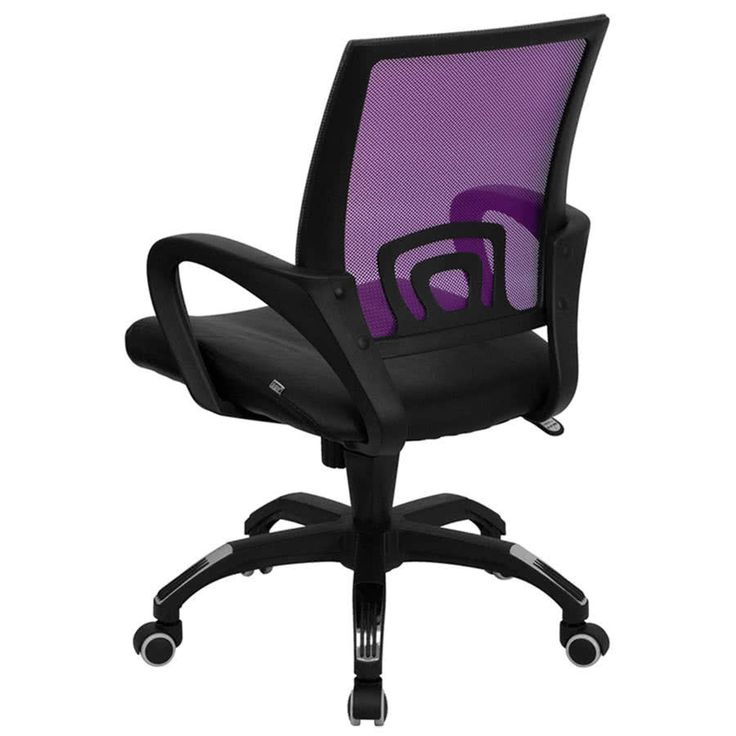 Office Chair Purple - Home Office Furniture Sets Check more at http://www.drjamesghoodblog.com/office-chair-purple/