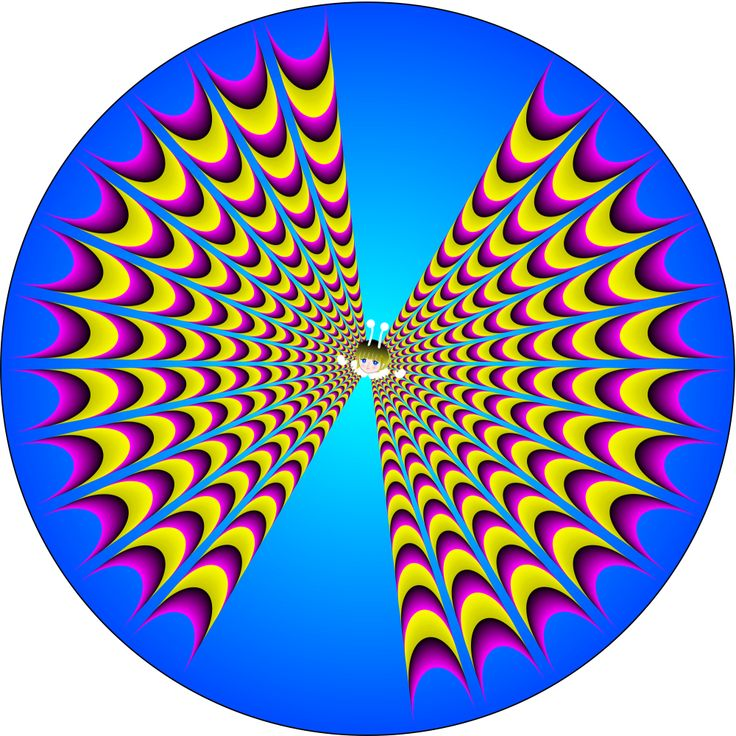 magic illusions - Google Search
