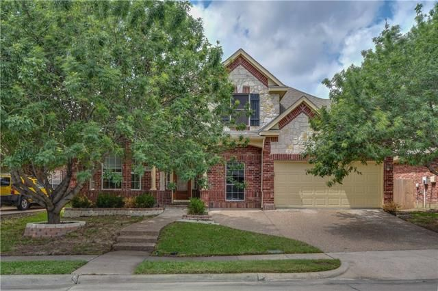 We have a very special Listing Of The Day. This recently reduced, 4/3.5/2 has an incredible golf course view in Carrollton Texas located close to Sam Rayburn Tollway. - WILSON LANE, CARROLLTON, TX 75010 – 'bit Southern Realty Group | eXp Realty