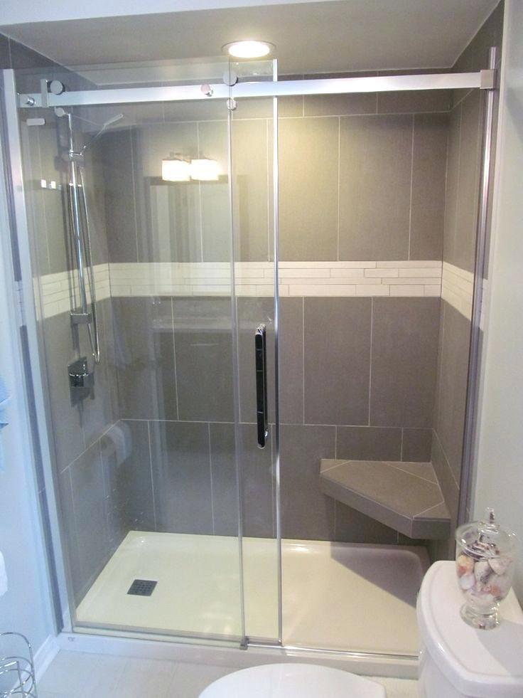 Best 25+ Clawfoot tub shower ideas on Pinterest | Clawfoot tubs ...
