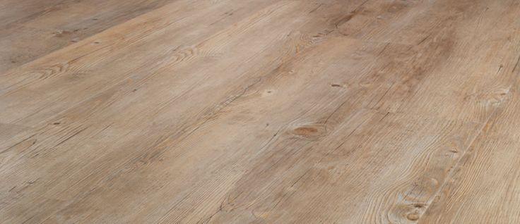 VGW81T Country Oak Floor - Karndean UK and Ireland