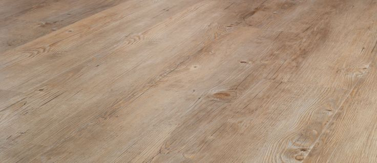 VGW81T Country Oak Floor - Karndean UK and Ireland