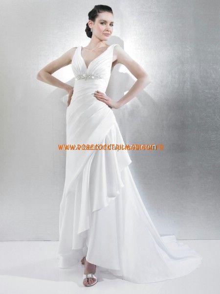 Moonlight Tango Robe de Mariée - Style T501
