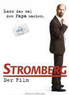 Lustige Komödie, in der Stromberg mit seinen Mitarbeitern einen chaotischen Betriebsausflug unternimmt. --- Gefällt dir der Film?