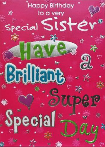 818 best images about HAPPY BIRTHDAY TO YOU on Pinterest ...