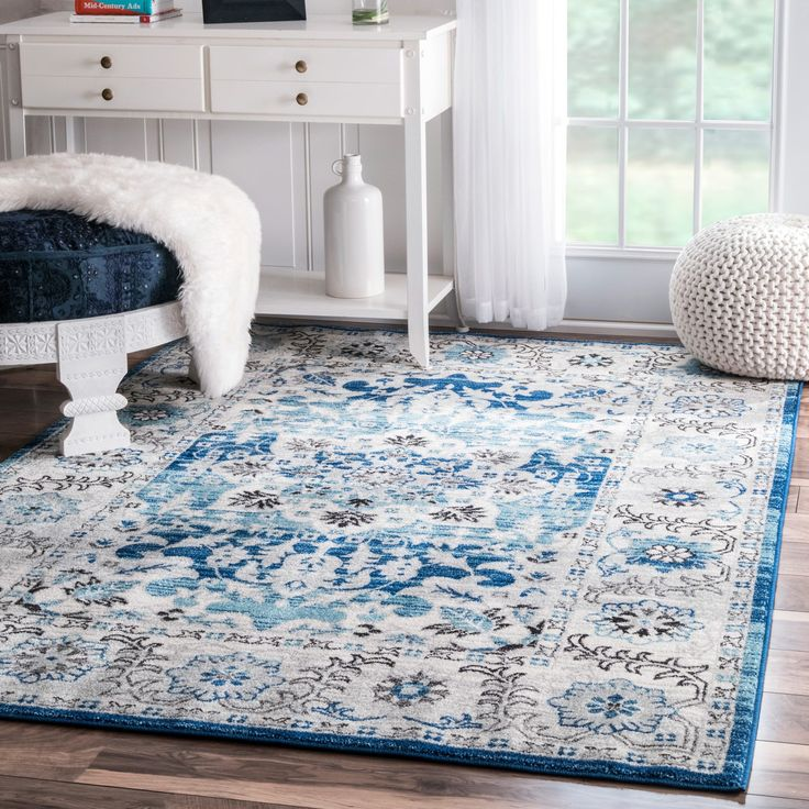 Best 25+ Aqua Rug Ideas Only On Pinterest