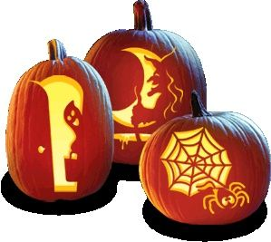 pumpkin masters carving contest