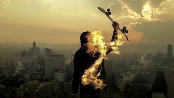 burn presents :: Ride :: feat Steve Berra (OFFICIAL HD)