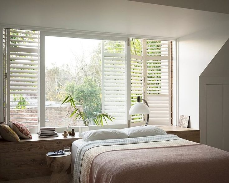 Master Bedroom Designs Australia 106 best bedroom images on pinterest | bedrooms, master bedrooms