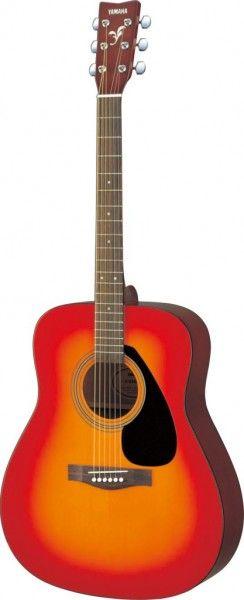 Красивая  акустическая  гитара #YAMAHA  F310CS  #акустические_гитары #гитары #yamaha #мечта #бизнес #путешествие #достижение #спорт #социальная #благотворительность #музыка #хобби #увлечения #развлечения #франшиза #море #романтика #драйв #приключения #proattractionru #proattraction