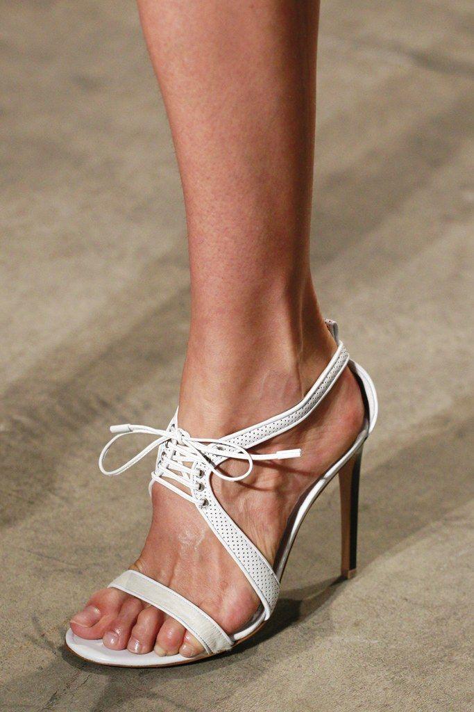 Altuzarra Spring 2012 Ready to Wear Accessories Photos   Vogue