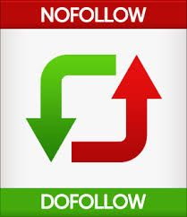 #SEO : faire le choix du nofollow