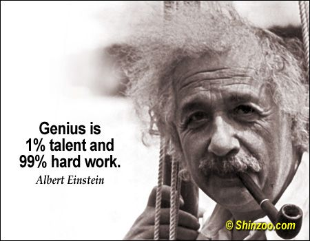 an introduction to the life of albert einstein Albert einstein was a german-born theoretical physicist who developed the  theory of relativity, one of the two pillars of.