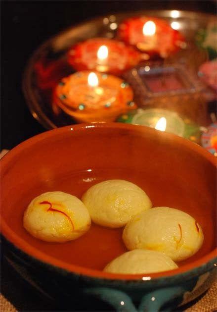 18 best food from my blog images on pinterest bengali food bengali rasgulla or roshogolla forumfinder Images