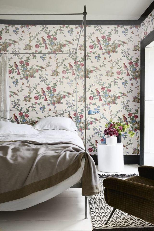 149 best Bedroom ideas images on Pinterest Bedroom ideas