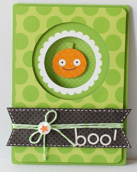 A Project by kimbermcgray from our Cardmaking Gallery originally submitted 10/24/11 at 09:15 AM