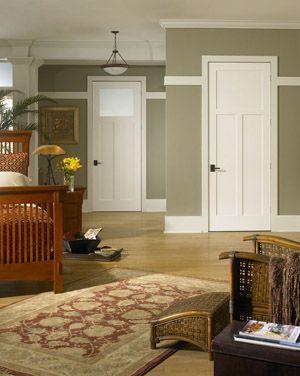 Best Interior Design Arts Crafts Architecture Style
