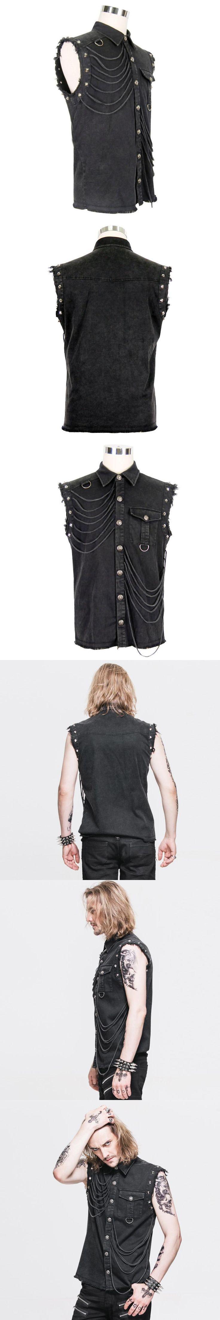 30 besten Mode Bilder auf Pinterest   Jacken, Mein stil und Männermode