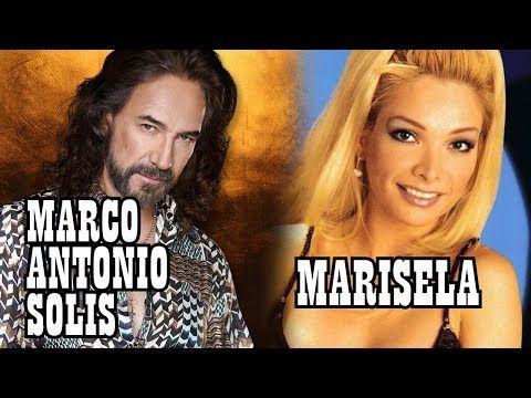 JOAN SEBASTIAN - ANA GABRIEL - MARCO ANTONIO SOLIS - ROCIO DURCAL EXITOS Sus Mejores Canciones - YouTube