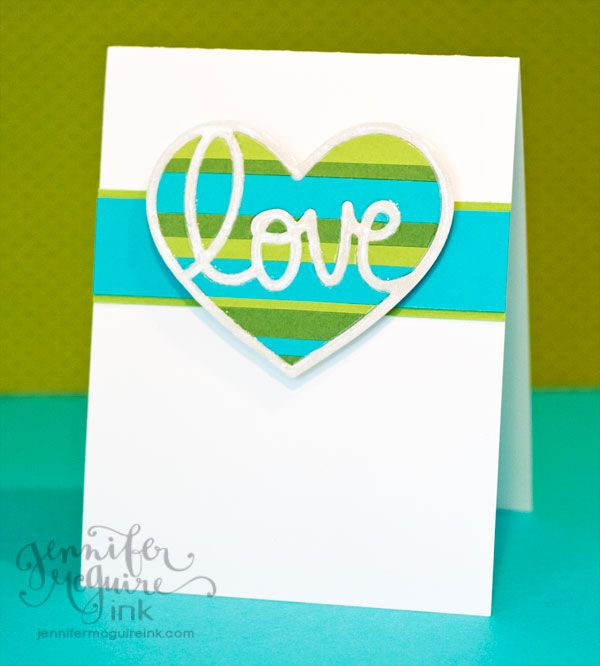 382 best Card Making Valentines Sweeheart Wedding images on – Valentine Video Cards