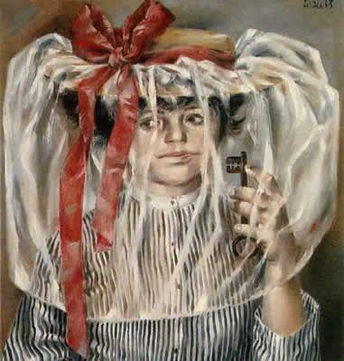 Biografias de Artistas Latinoamericanos: Enrique Grau - Art Experts www.artexpertswebsite.com