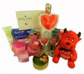 Shop online valentines day gifts for him/her from Gifts2TheDoor at cheap prices and send it to Australia and get valentine gifts delivery Australia wide.     #OnlineGifts       #ValentinesDayGifts