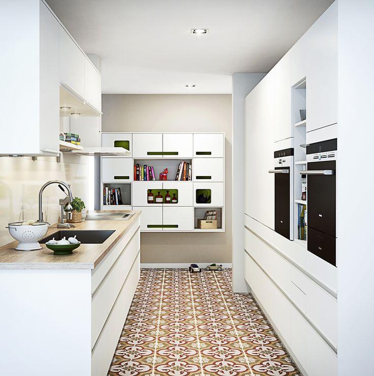 Best Kitchen Cab Redo Images On Pinterest - Kitchen cab