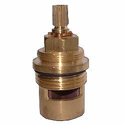 """3/4"""" BSP replacement tap valve"""