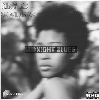 "@kingedzw's Midnight Blues #ZimHipHop    ""Midnight Blues"" is the first single offKing Ed's forthcoming ""Humble King EP"" to be released on 24 June 2016. The song's production was handled by Klasiq recorded and mastered at So Nice Records by Wizlla a Zimbabwean hip hop recording artist and recording producer based in Bindura. This is King Ed's first collaboration with Sergio Maz (a gospel rapper from Bindura who is currently working on an album).   The two rappers question and despise human…"