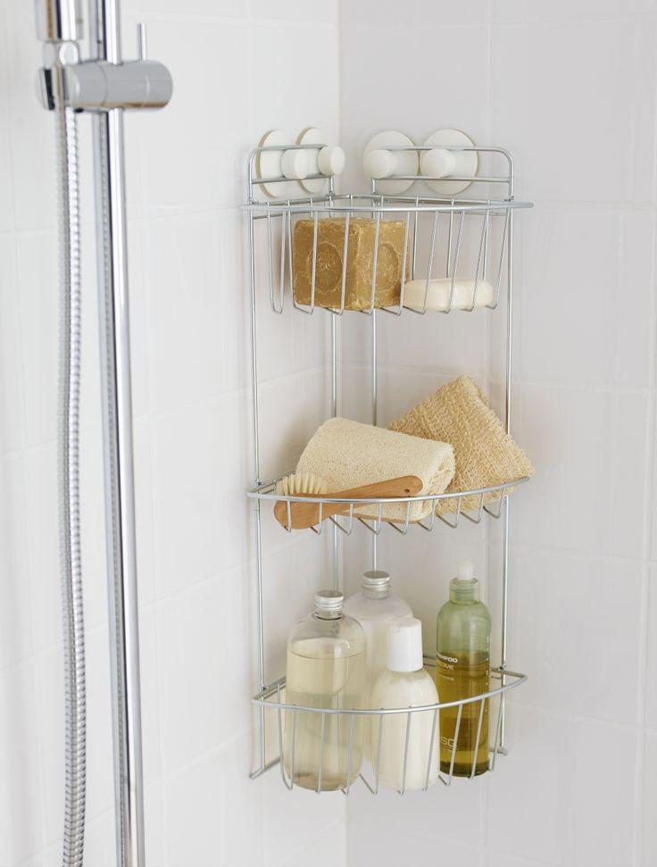 IMMELN douchemand | WIN! Stel jouw favoriete slaap- en badkamer samen. Het mooiste bord laten we tot leven komen in IKEA Amsterdam. De winnaar wint ook een IKEA cadeaupas t.w.v. 2.500.-! #IKEAcatalogus