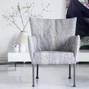 togo-stoel-label