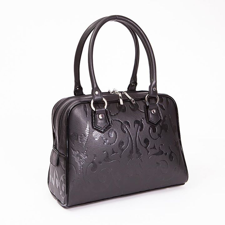 City Look#style#trends#bags autumn fashion#inspiration