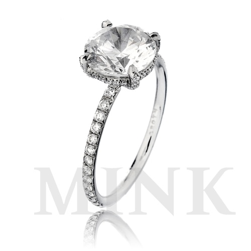 Mink Jewelers Ultra Thin Diamond Engagement Ring  Mink. Man Made Diamond Engagement Rings. Best Selling Wedding Rings. Slice Rings. Sweetheart Wedding Rings. Csun Rings. Marcasite Wedding Rings. Emerald Side Stone Engagement Rings. Straight Wedding Band Wedding Rings