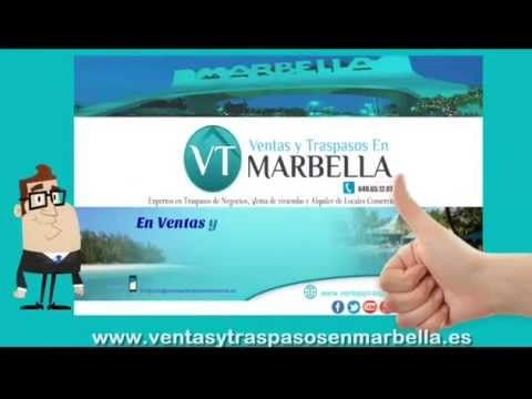 [Alquiler de Pisos en Marbella ] Venta de Pisos y Chalets en Marbella