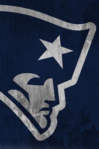 New England Patriots                                                                                                                                                                                 More