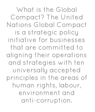 http://www.unglobalcompact.org/