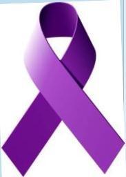 """""""Journée Mondiale de la Maladie d'Alzheimer"""" à Bernay..."""