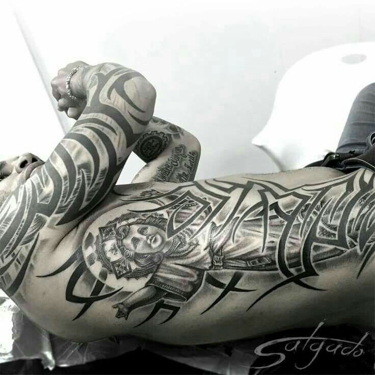 1000 ideas about miguel cotto tattoo on pinterest puerto rican men mike tyson and miguel. Black Bedroom Furniture Sets. Home Design Ideas
