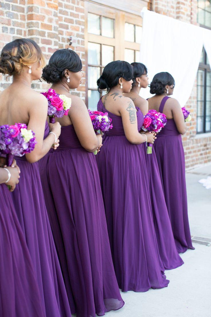 272 best Bridesmaids images on Pinterest