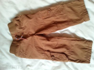 Boys Pants For Sale in Meelick, Clare from Jason71