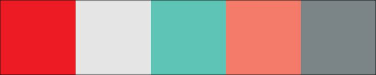 "Check out ""Outcube"". #AdobeKuler https://kuler.adobe.com/Outcube-color-theme-3993545/"