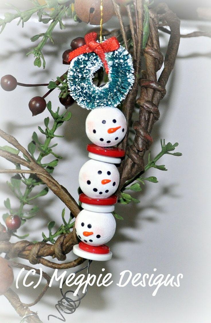 83 besten Christmas Bilder auf Pinterest | Merry christmas ...