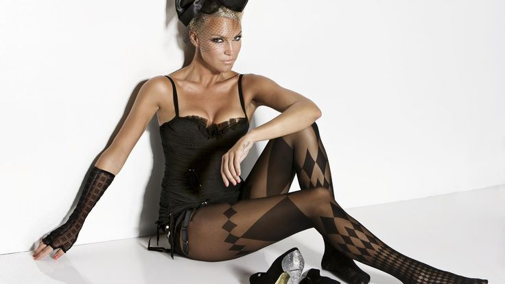 kate ryan picture for large desktop by Chilton Archibald (2016-12-16)