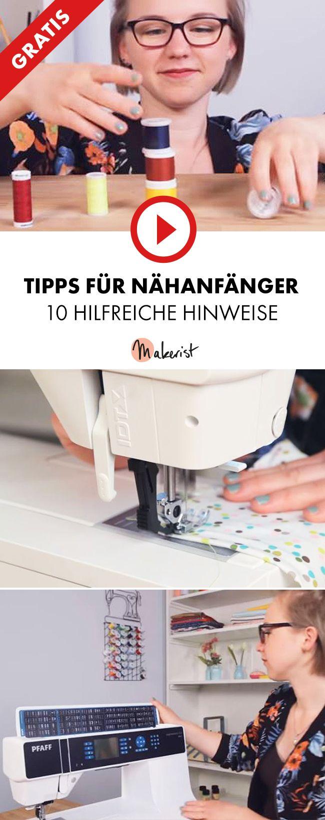 401 besten DIY Nähen Bilder auf Pinterest | Bastelei, Nähprojekte ...