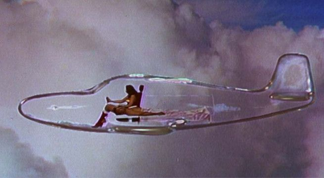 Wonder Woman S Invisible Jet Will Not Be In Solo Wonder Woman Film Wonder Woman Wonder Twins Women Tv