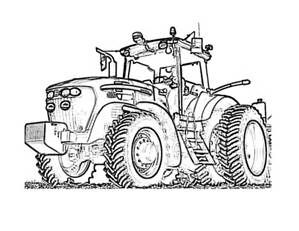 32 best Tractors and construction images on Pinterest