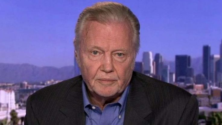 """Jon Voight: Hollywood colleagues 'drinking the Kool-Aid'  Jon Voight talked politics on """"Your World with Neil Cavuto"""" on Monday, calling Donald Trump """"an extraordinary fellow"""" but admitting that many people in Hollywood don't feel the same way. ... #FoxNews http://www.jvzoolaunch.com/jon-voight-hollywood-colleagues-drinking-kool-aid/"""