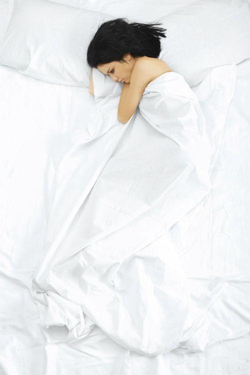 12 sfaturi pentru cel mai bun somn din viata ta - Elle.ro