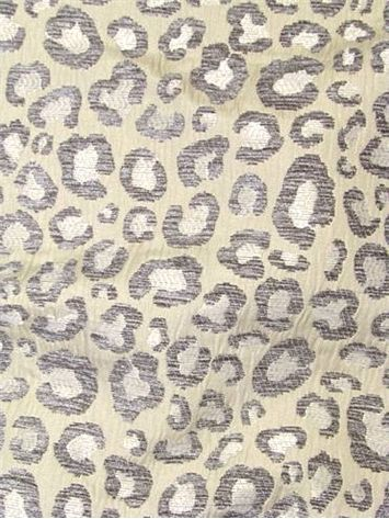 Leopard Print Fabric 67 best animal print fabric images on pinterest | animal prints
