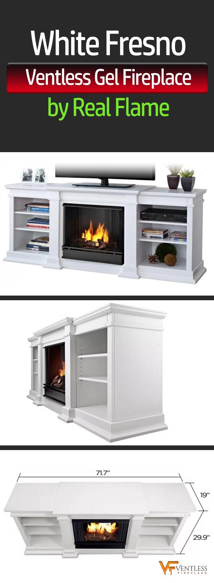 20 best gel fireplace images on pinterest fireplaces gel
